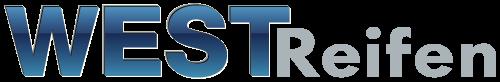 logo_neu_westreifen_trans_3